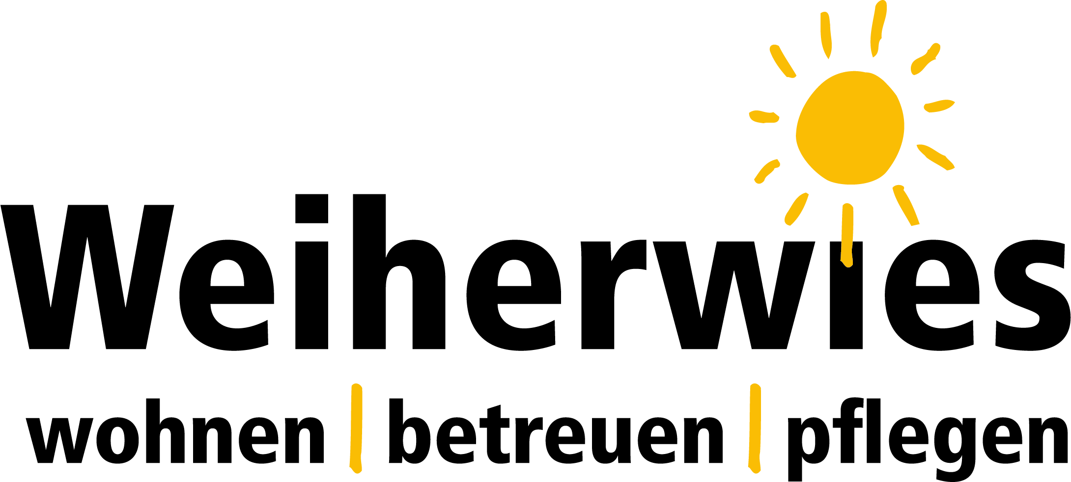 Weiherwies
